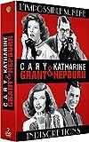 Cary Grant & Katharine Hepburn: L'impossible M. Bébé + Indiscrétions