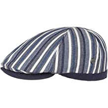 Lierys Coppola Gatsby Sailor Stripes by Uomo  9f27188c09b7