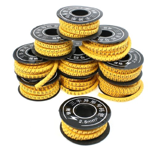 sourcingmap-marcador-de-cables-pvc-2500-piezas-25-mm2