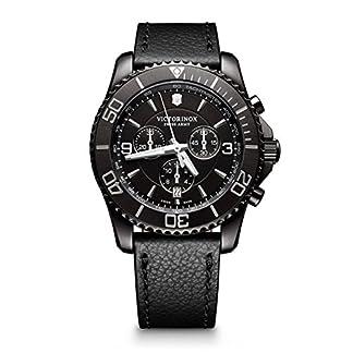 Reloj Victorinox para Hombre 241786