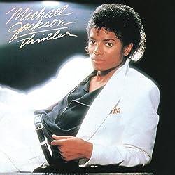 Definitive remaster of his 1982 masterwork as originally released (9 tracks)