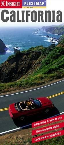 insight-flexi-map-california-insight-flexi-maps