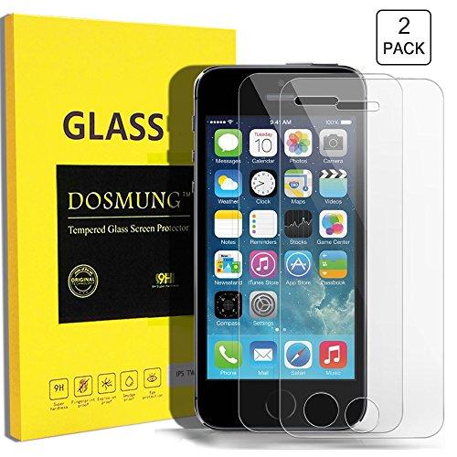 iphone-5s-se-panzerglas-schutzfolie-dosmung2-stuck-panzerglasfolie-iphone-5s-se-5-5c-033mm4-zoll9h-h