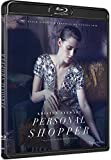 Personal Shopper  Blu-Ray [Blu-ray]