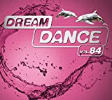 Dream Dance,Vol.84 -