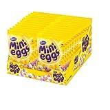 Cadbury Mini Eggs Bag 90g (Box of 24)