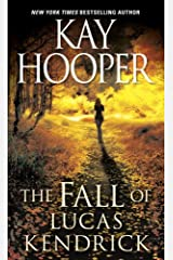 The Fall of Lucas Kendrick (Hagan Book 5) Kindle Edition