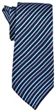 #7: Roperia Clip on Men's Tie (Ready To Wear)