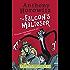 The Diamond Brothers in The Falcon's Malteser