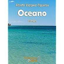 Oceano (German Edition)