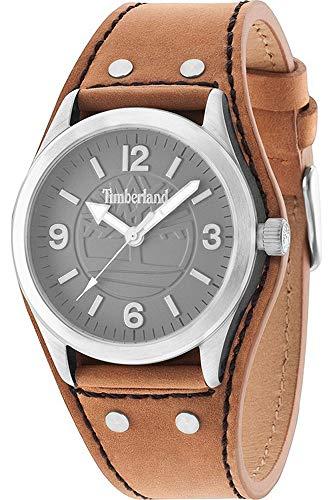 Timberland WADLEIGH 248493 Quarz-Uhr für Herren
