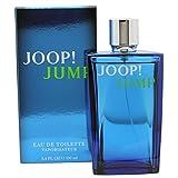 Joop! Jump Eau de Cologne für Herren von JOOP - 100 ml EDT Spray