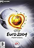 Euro 2004 [Importación italiana]