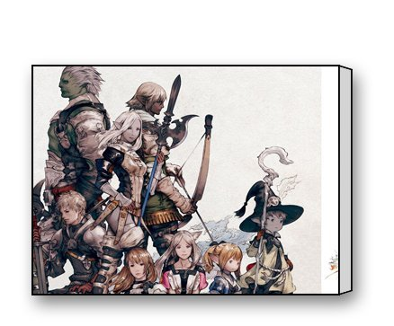 uk-jewelry-custom-modern-wall-art-decoration-for-home-final-fantasy-xiv-canvas-prints