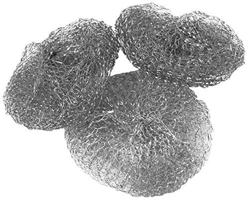 eponge-grattante-tampon-metallique-apta-grattoir-en-acier-paille-de-fer-recurage-nettoyage