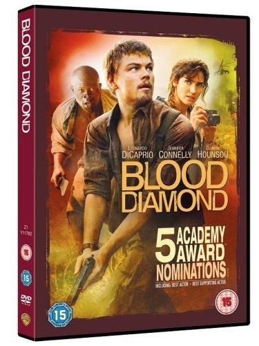 blood-diamond-dvd-2007