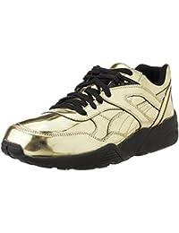 Puma Men's R698 X Vashtie G Sneakers