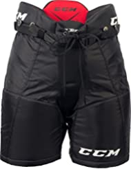 CCM Quicklite 230 Pant Youth