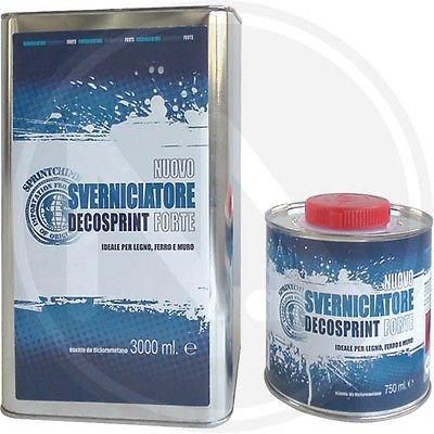 sverniciatore-decosprint-forte-0750-ml-per-metalli-legno-ecc