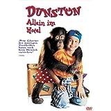 Dunston - Allein im Hotel