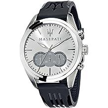 Reloj MASERATI - Hombre R8871612012