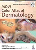 Iadvl Color Atlas Of Dermatology