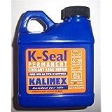 K-Seal Permanent Leak Repair Engine Blocks Head Gaskets Cylinder Heads Radiators