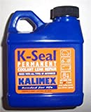 Rad Easy Fast Action Coolant Radiator Sealer Stop - Best Reviews Guide