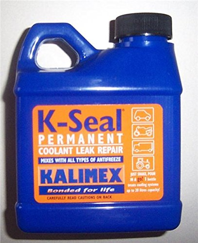 Head-Gasket-Leak-Coolant-Repair-Water-Stop-Leak-Solution-Sealer