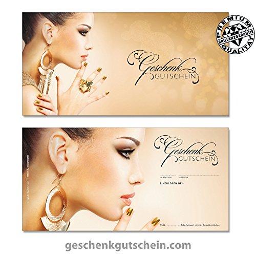 """ten """"DIN lang"""" für Kosmetik, Beauty, Nageldesign, Nail Art KS9269, LIEFERZEIT 2 bis 4 Werktage ! (Geist Com)"""