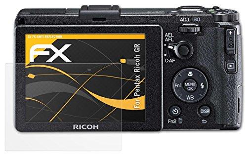 3-x-atfolix-pelicula-protectora-pentax-ricoh-gr-lamina-protectora-de-pantalla-fx-antireflex-anti-ref