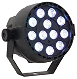 Ibiza Light & Sound PAR-MINI-RGB3 LED Strahler