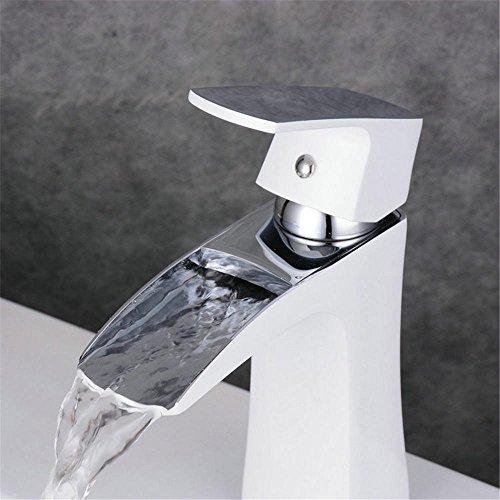 btbt-perfectamente-el-grifo-durable-caidas-pintura-agujero-monocomando-agua-caliente-y-fria-por-enci