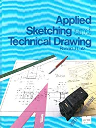 Applied Sketching and Technical Drawing