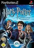 Harry Potter und der Gefangene von Askaban [Platinum]