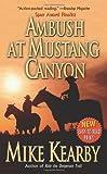 Image de Ambush at Mustang Canyon