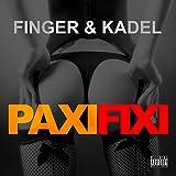 Paxi Fixi (Original Mix)