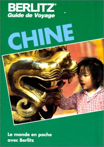 CHINE. : 7ème édition