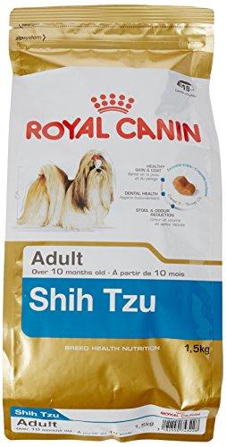 Royal Canin C-08982 S.N. Shih Tzu 24 - 1.5