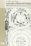 I miti solari e Opicino de Canistris. Appunti del seminario tenuto a Eranos nel 1943