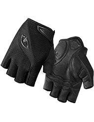 Giro Herren Handschuhe Bravo