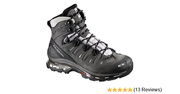 Salomon Quest 4D 2 GTX Boot – BLISTER