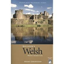 Beginner's Welsh (Hippocrene Beginner's)