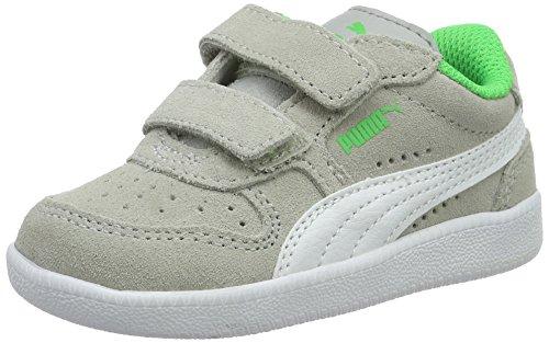 Unisexe Sneaker Icra Formateur Sd Bas En Haut Pumas UWG0ji