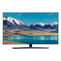 Samsung UA65TU8500UXZN 65 inches Samsung 65 Inch UHD 4K Flat Smart TV - TU8500 (2020)