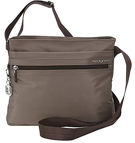 hedgren-inner-city-fola-shoulder-bag-tablet-bag-sepia-brown