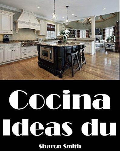 cocina-ideas-de-diseo-de-interiores