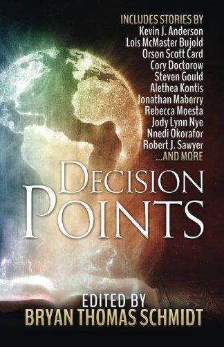 decision-points
