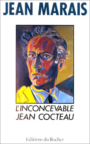 Cocteau (Biographie) ()
