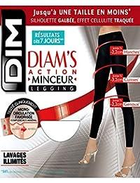 Dim - Leggings - para mujer